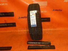 Автошина грузовая зимняя M7 205/70R15LT MAXTREK Фото 1