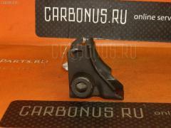 Крепление подушки ДВС Toyota Camry SV30 4S-FE Фото 1