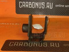 Крепление подушки ДВС Toyota Camry SV30 4S-FE Фото 2