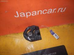 Подушка двигателя Honda Stepwgn RF3 K20A Фото 2
