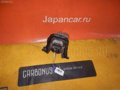 Подушка двигателя TOYOTA VITZ NCP10 2NZ-FE Фото 1
