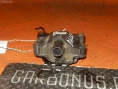 Катушка зажигания Toyota Caldina ST190G 4S-FE Фото 2