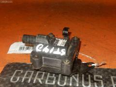 Катушка зажигания Toyota Caldina ST190G 4S-FE Фото 1