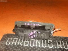 Блок упр-я стеклоподъемниками SUZUKI EVERY DB52V Фото 2