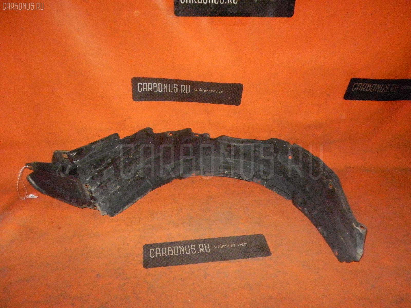Подкрылок TOYOTA CORONA PREMIO ST215 3S-FE. Фото 10