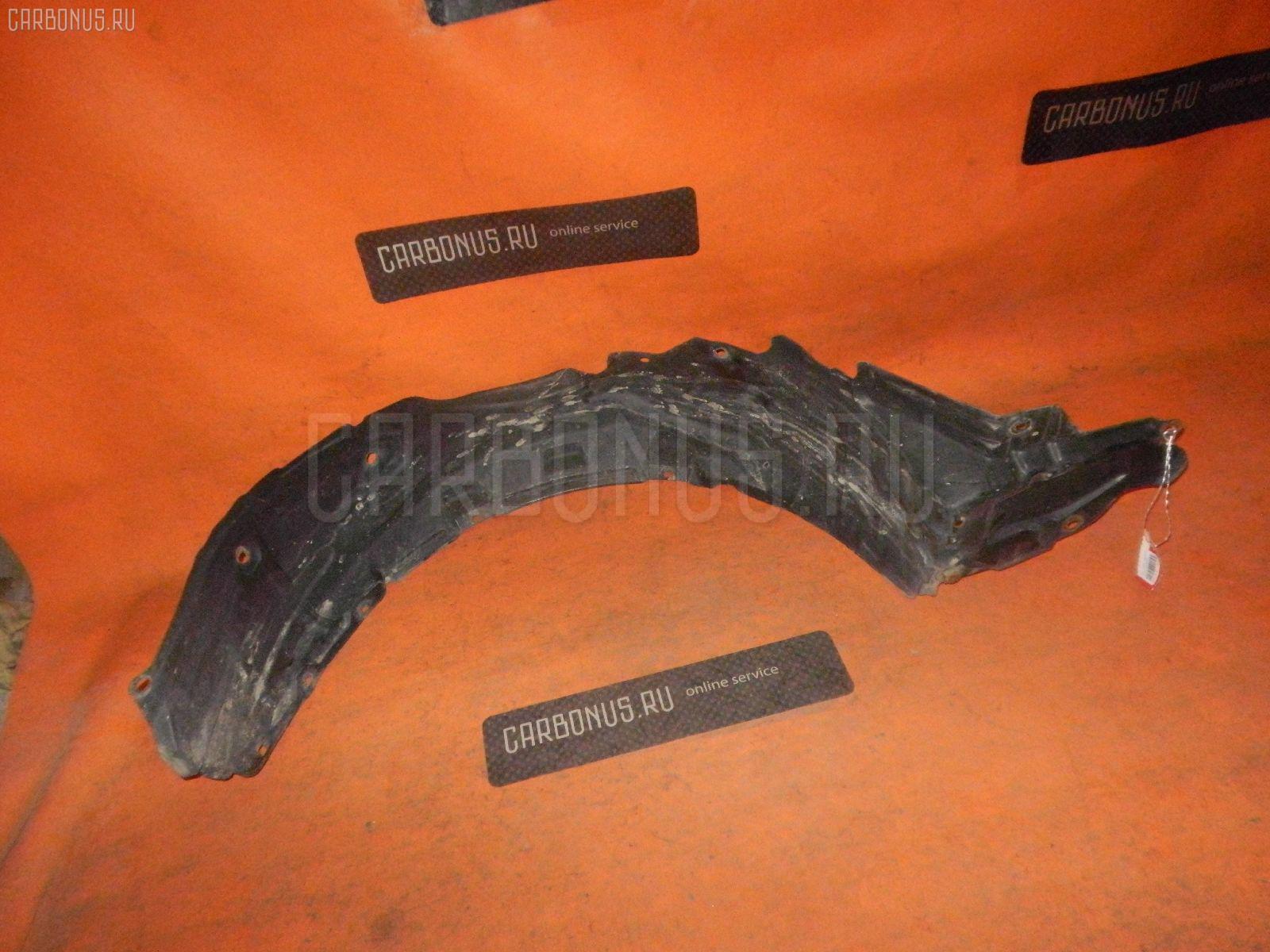 Подкрылок TOYOTA CORONA PREMIO ST215 3S-FE. Фото 8