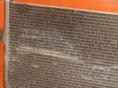 Радиатор кондиционера NISSAN WINGROAD WFY11 QG15DE Фото 4