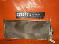 Радиатор кондиционера NISSAN AD VAN Y11 QG15DE Фото 2
