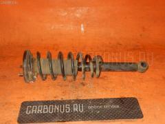 Стойка амортизатора на Nissan Skyline HR32 RB20E, Переднее расположение