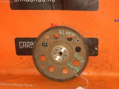 Маховик Mazda Capella GW5R KL-ZE Фото 2