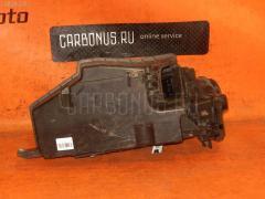 Корпус воздушного фильтра Nissan Cefiro A33 VQ20DE Фото 2