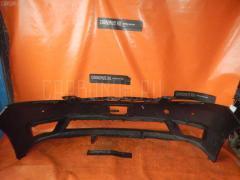 Бампер Toyota Vellfire ANH20W Фото 4
