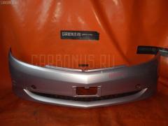 Бампер Toyota Estima AHR10W Фото 3