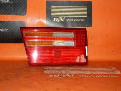 Стоп-планка на Honda Inspire CC2 043-1159, Левое расположение