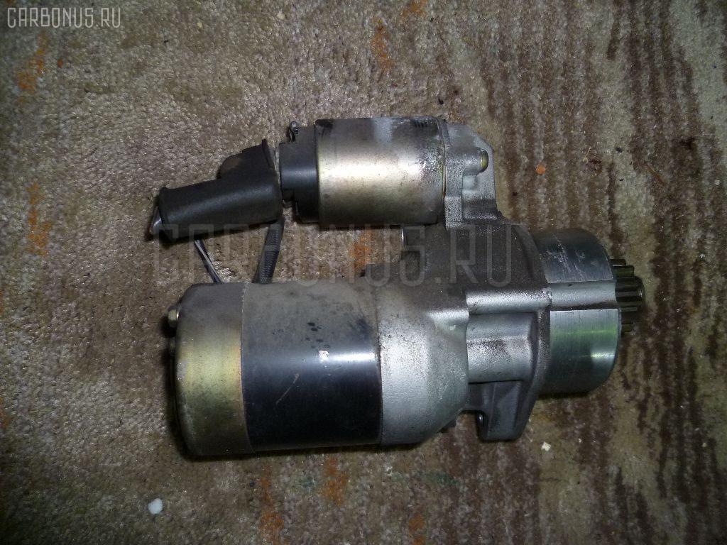 Двигатель NISSAN ELGRAND APE50 VQ35DE Фото 10