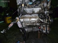 Двигатель NISSAN ELGRAND APE50 VQ35DE Фото 1