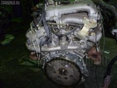Двигатель NISSAN ELGRAND APE50 VQ35DE Фото 4
