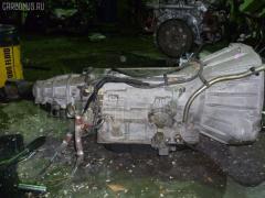 КПП автоматическая Nissan Elgrand APE50 VQ35DE Фото 5