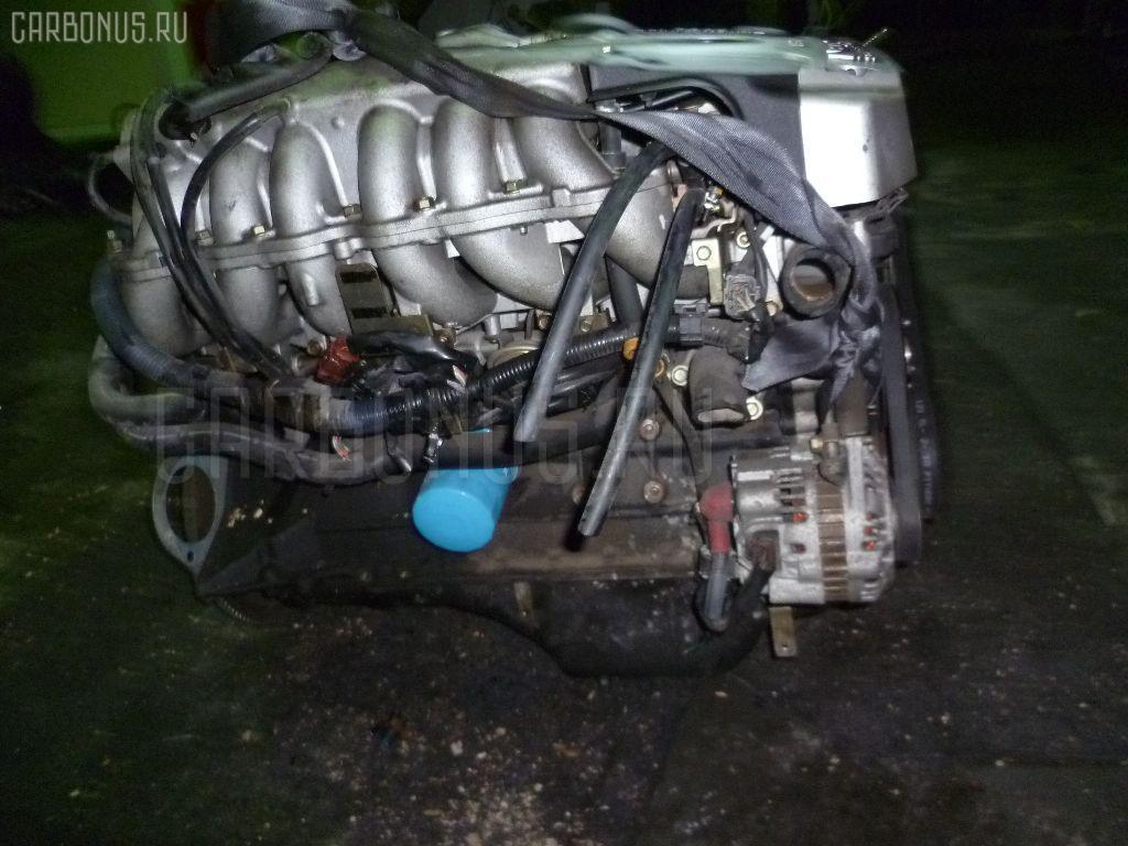 Двигатель NISSAN SKYLINE HR34 RB20DE Фото 1