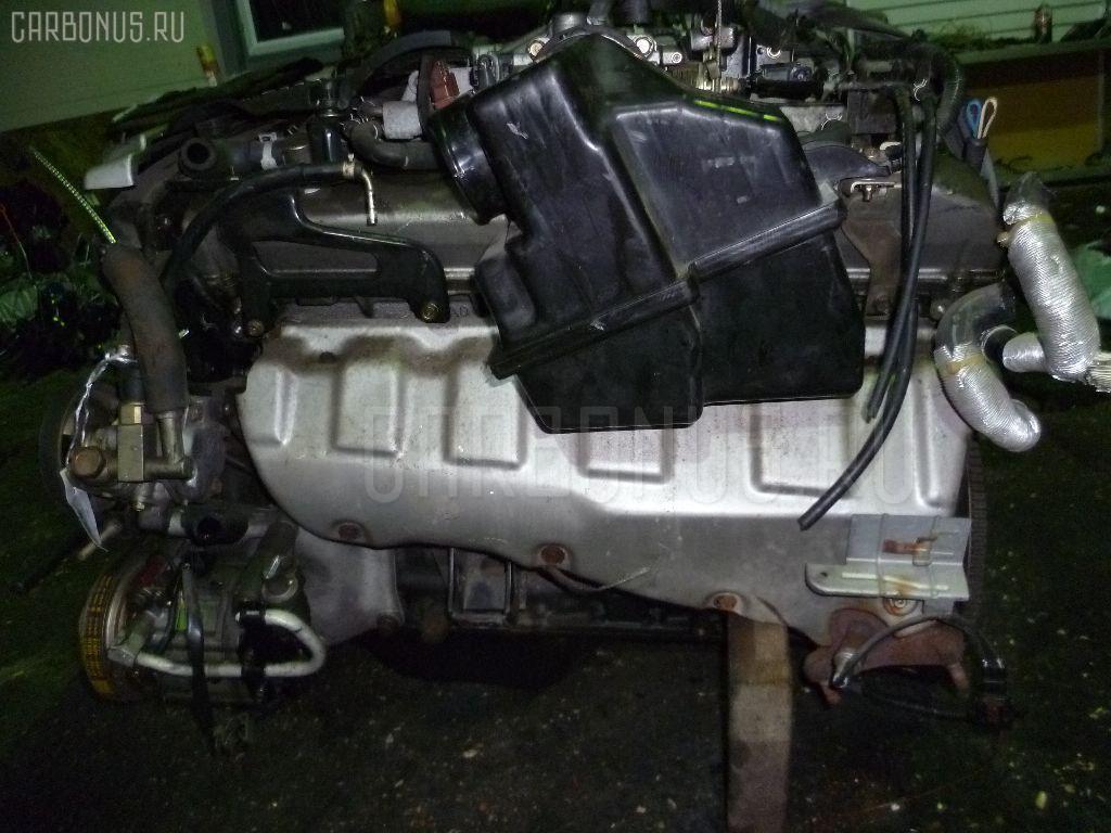 Двигатель NISSAN SKYLINE HR34 RB20DE Фото 3