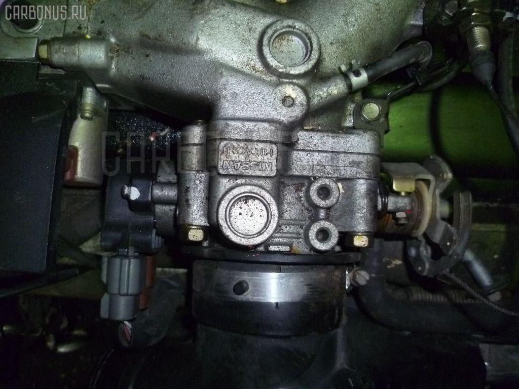 Двигатель NISSAN SKYLINE HR34 RB20DE Фото 5