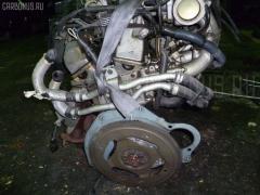 Двигатель NISSAN SKYLINE HR34 RB20DE Фото 2