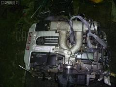 Двигатель NISSAN SKYLINE HR34 RB20DE Фото 4