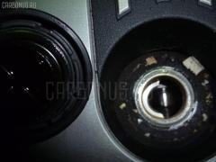Двигатель NISSAN SKYLINE HR34 RB20DE Фото 6