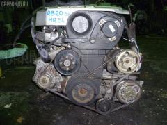 КПП автоматическая Nissan Skyline HR34 RB20DE Фото 1