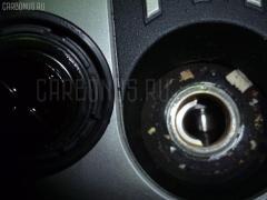 КПП автоматическая Nissan Skyline HR34 RB20DE Фото 7