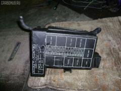 КПП автоматическая Nissan Skyline HR34 RB20DE Фото 8