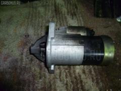 КПП автоматическая NISSAN SKYLINE HR34 RB20DE