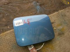 Лючок Subaru Legacy b4 BL5 Фото 1