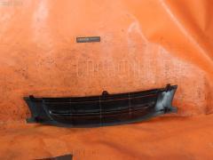 Решетка радиатора TOYOTA CALDINA ST210 Фото 2