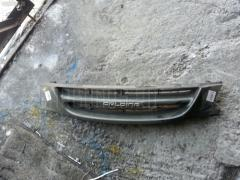 Решетка радиатора TOYOTA CALDINA ST210 Фото 1