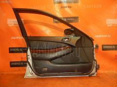 Дверь боковая Honda Inspire UA4 Фото 2