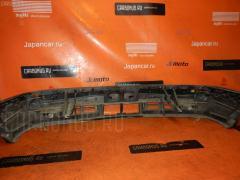 Бампер TOYOTA MARK II GX81 Фото 4