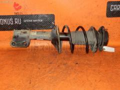Стойка амортизатора SUBARU IMPREZA WAGON GG9 EJ20 Фото 1