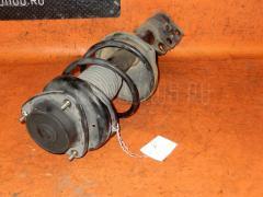 Стойка амортизатора SUBARU IMPREZA WAGON GG9 EJ20 Фото 2