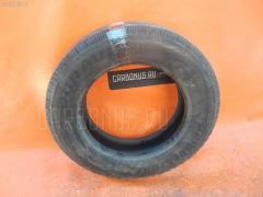 Автошина грузовая летняя Duravis r205 205/70R17.5LT BRIDGESTONE Фото 1