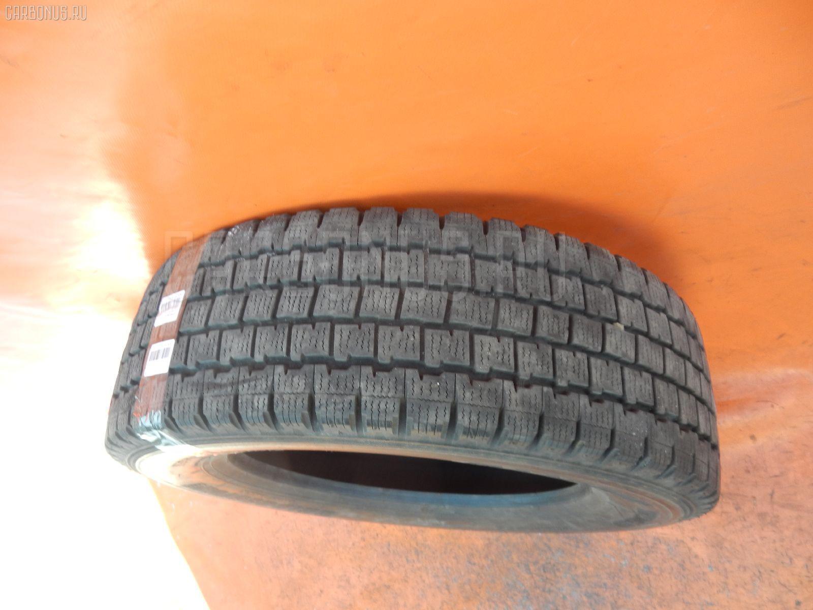 Автошина грузовая зимняя W969 225/60R17.5LT BRIDGESTONE Фото 2