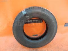 Автошина грузовая зимняя M934 205/80R17.5LT TOYO Фото 2