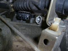 КПП автоматическая Suzuki Alto HA12S F6A Фото 4