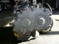 КПП автоматическая Suzuki Alto HA12S F6A Фото 3