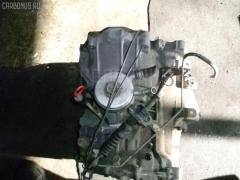 КПП автоматическая Suzuki Alto HA12S F6A Фото 8