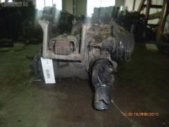 КПП механическая DAIHATSU HIJET S82P EF-CS Фото 7