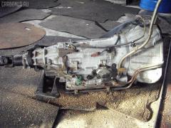 КПП автоматическая NISSAN CEDRIC HY34 VQ30DD Фото 5