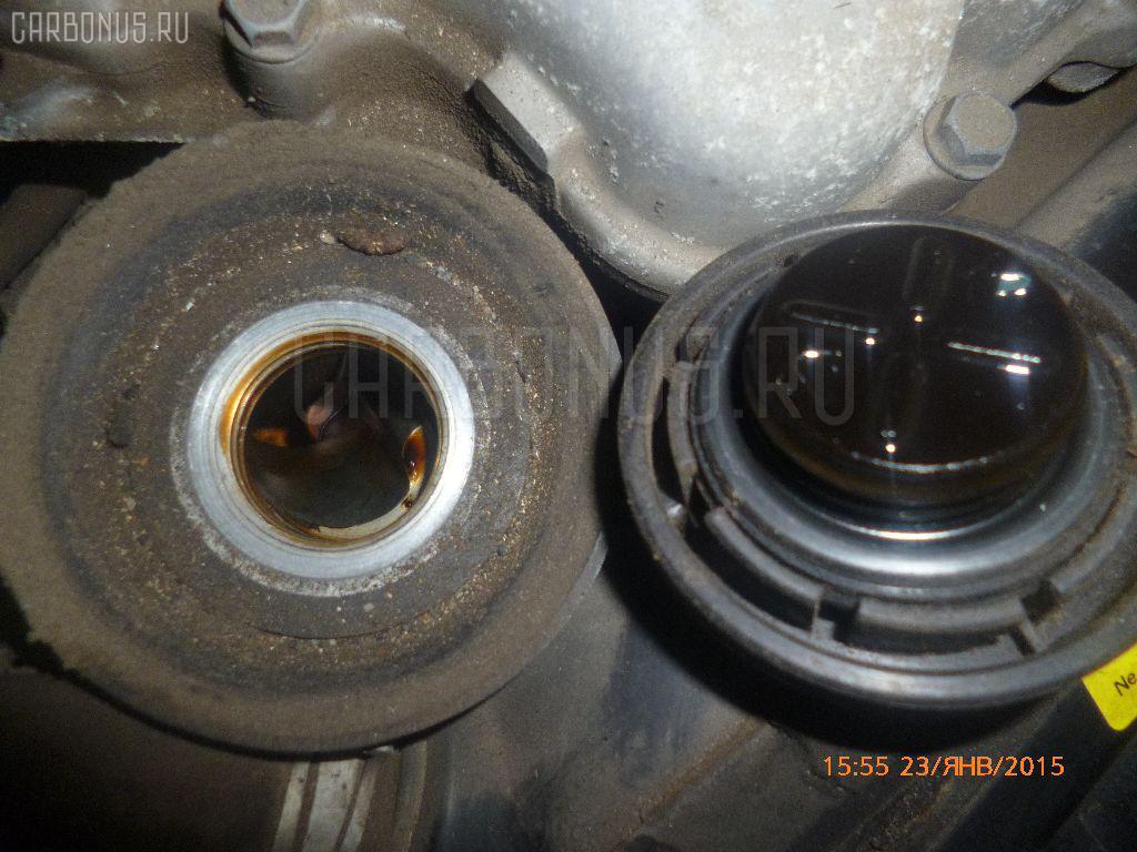 Двигатель NISSAN CEDRIC MY33 VQ25DE. Фото 7
