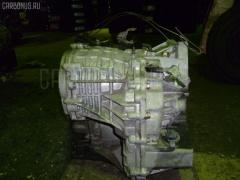 КПП автоматическая NISSAN BLUEBIRD SYLPHY TG10 QR20DE Фото 3