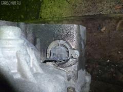 КПП автоматическая NISSAN BLUEBIRD SYLPHY TG10 QR20DE Фото 4